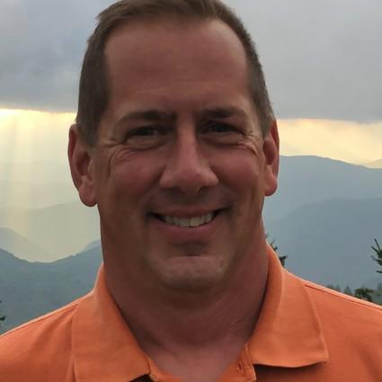 Thomas T.R. Hoffman