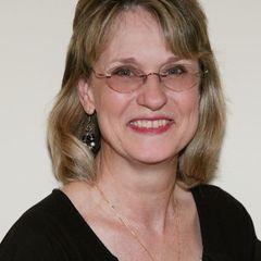 Sue Hibberts