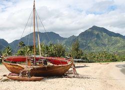 kauai real estate is rising in lihue