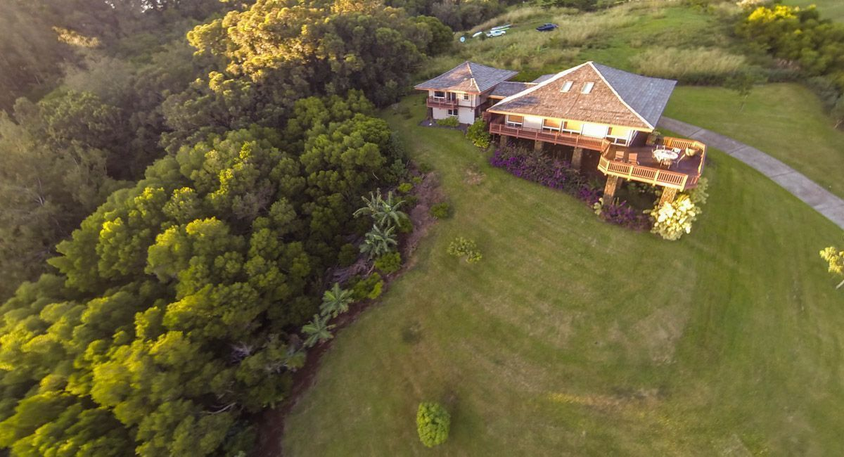 Lawai estate for sale