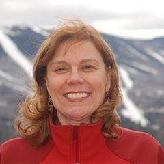 Cheri Thurston