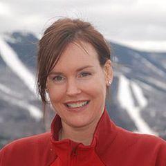 Julia Young
