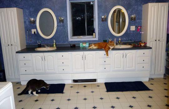 Upstairs Bathroom 3 (2)