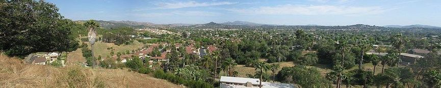 Escondido Real Estate Listings