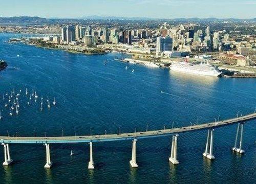 coronado-real-estate bridge1