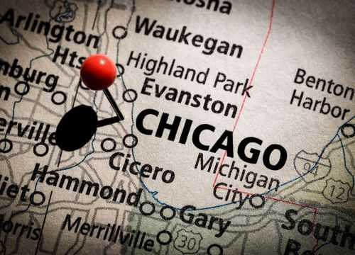 Chicago North