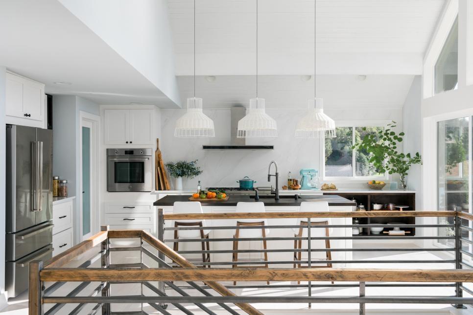 2018-hgtv-dream-home-kitchen