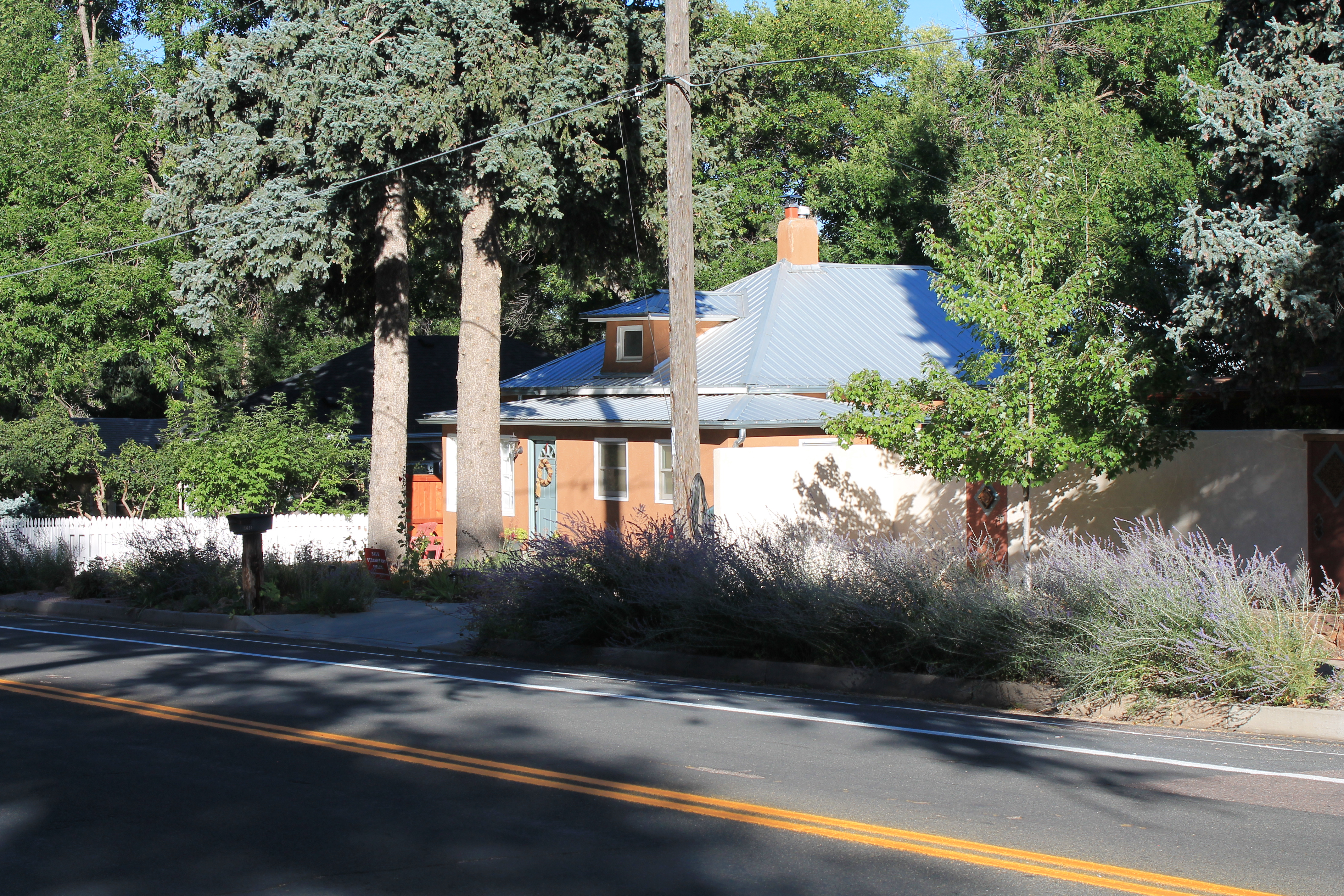 For Sale By Owner Colorado >> Listing Your Colorado Springs Home For Sale By Owner Here S What