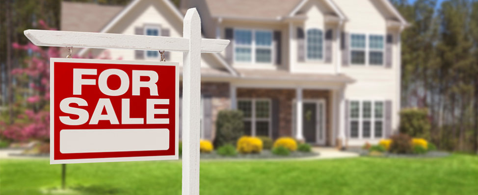 Selling Your Home in the Summer