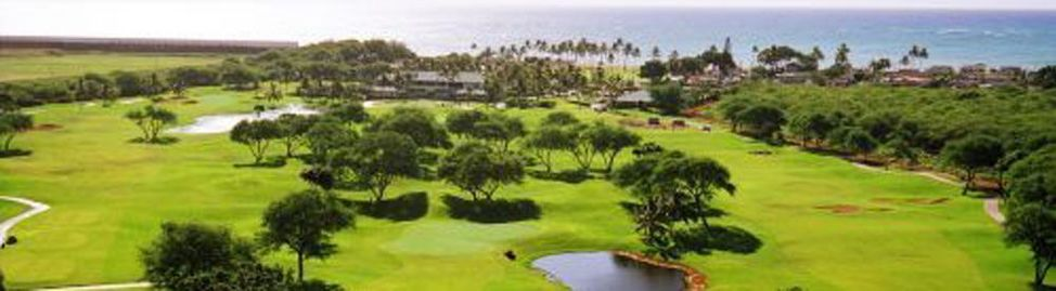Ewa Beach Homes for Sale