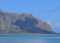 Kaneohe homes for sale