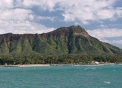 Waikiki Homes for Sale