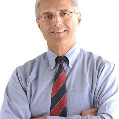 Ted Grandbois