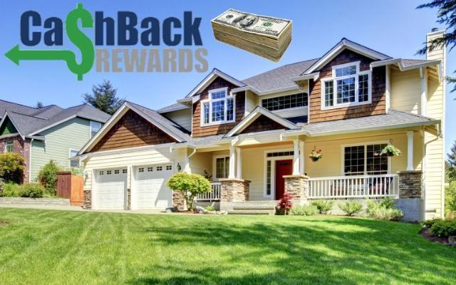 Chesterfield County Va Home Buying Grants Rebates And Down Payment