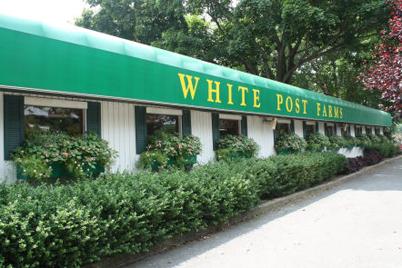 White Post Farms