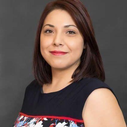 Karla Ruiz