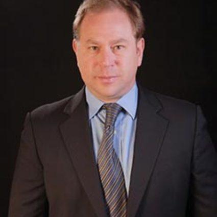 Dennis Poldnev