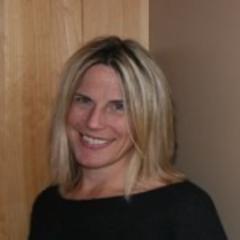 Susan DuPlessis