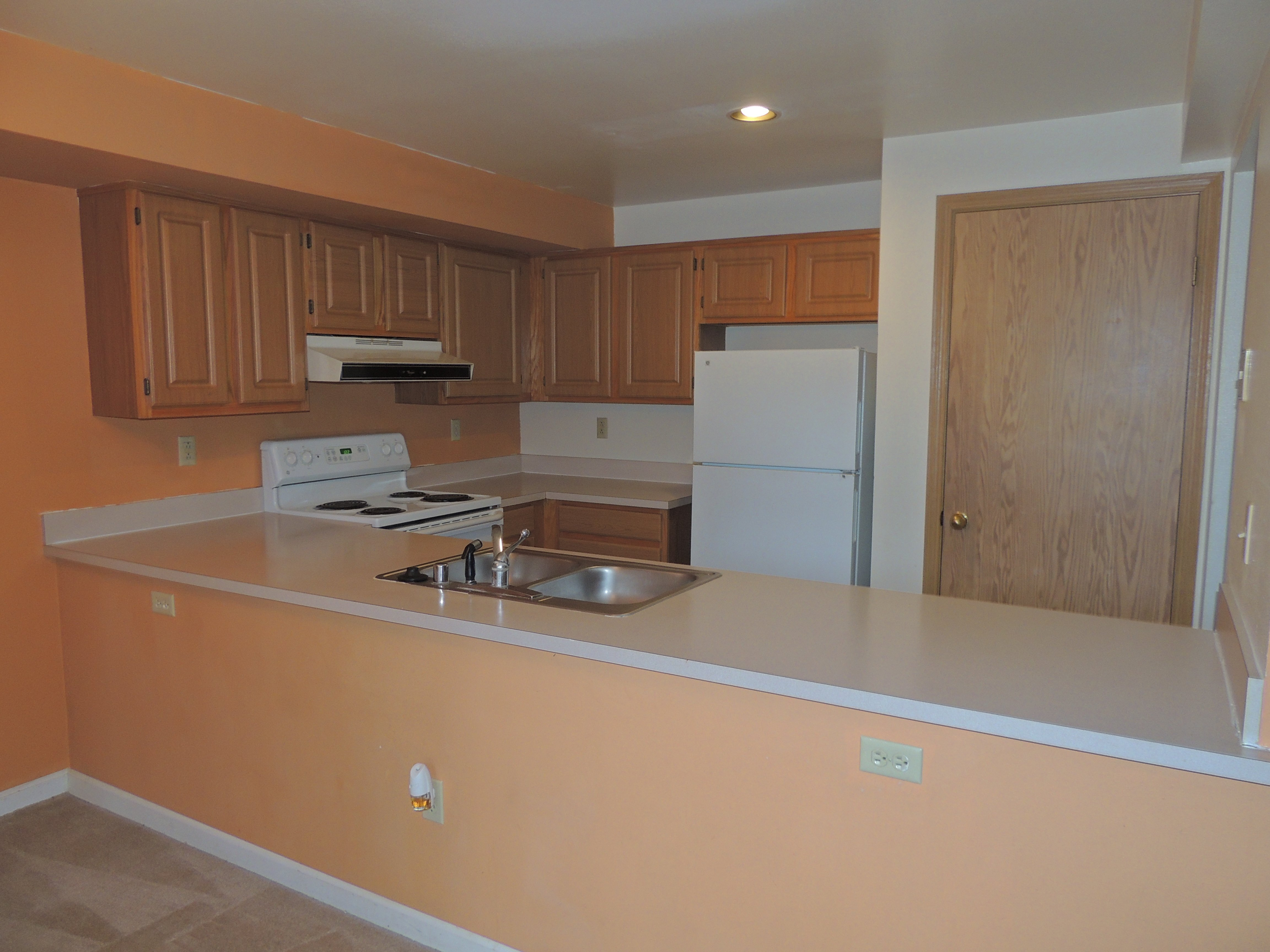 Home For Sale In Puyallup 98374 3939 10th St Se A 1