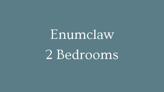 Enumclaw 3 Bedrooms