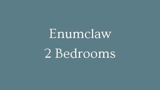 Enumclaw 3 Bedrooms