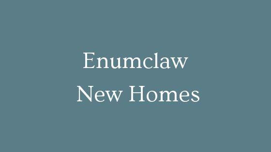 Enumclaw New Homes