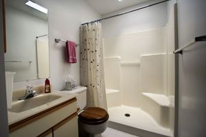 62412 Sorral Way E Bathroom