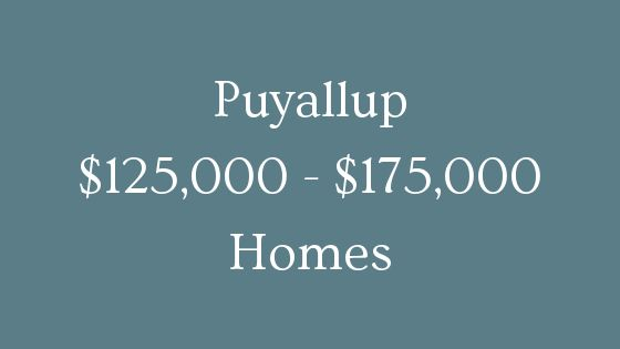 Puyallup 125000 to 175000