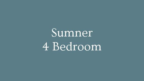 Sumner 4 Bedroom Homes for Sale