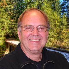 Rick Jusenius Broker