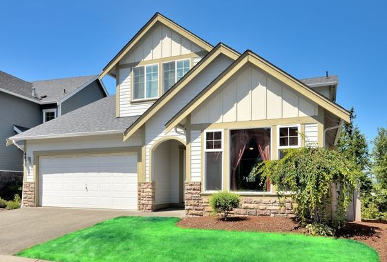 4929 Diana Ct SE Auburn home for sale
