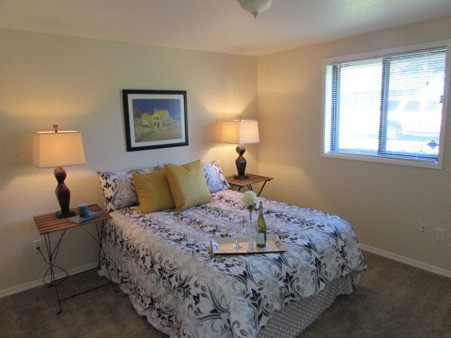 Home For Sale In Spanaway 98387 17016 5th St Ct E