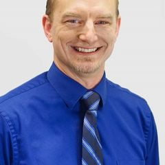Patrick Veltkamp