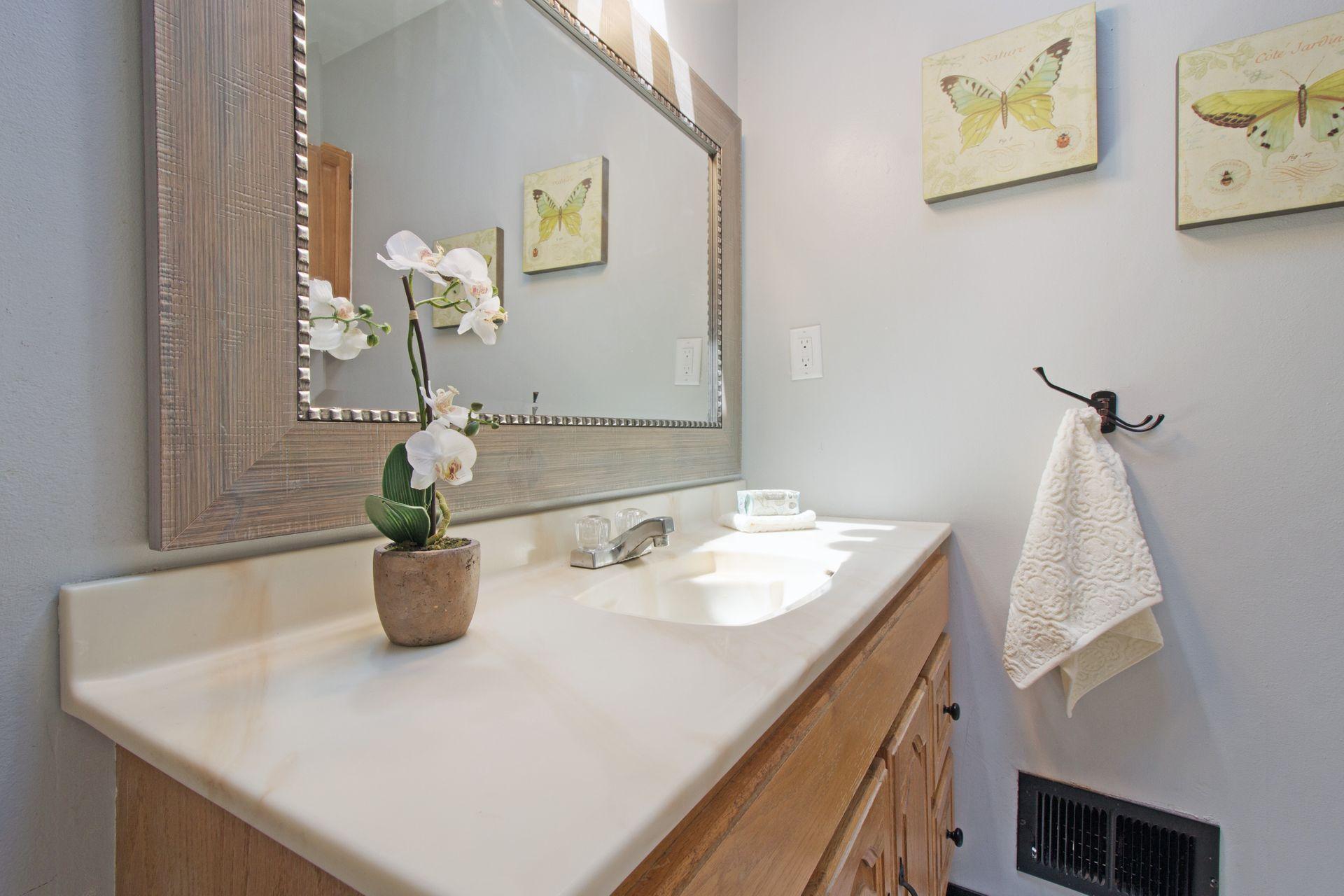 Home For Sale In Auburn Wa 31820 108th Ave Se Washington