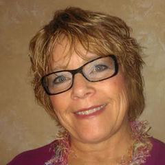 Pam Lambert