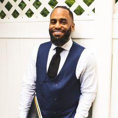 Jamal Barnett
