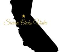 Sierra Oaks Vista