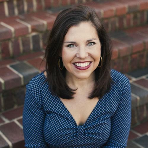 Allison Burleson - Hoover Alabama Real Estate