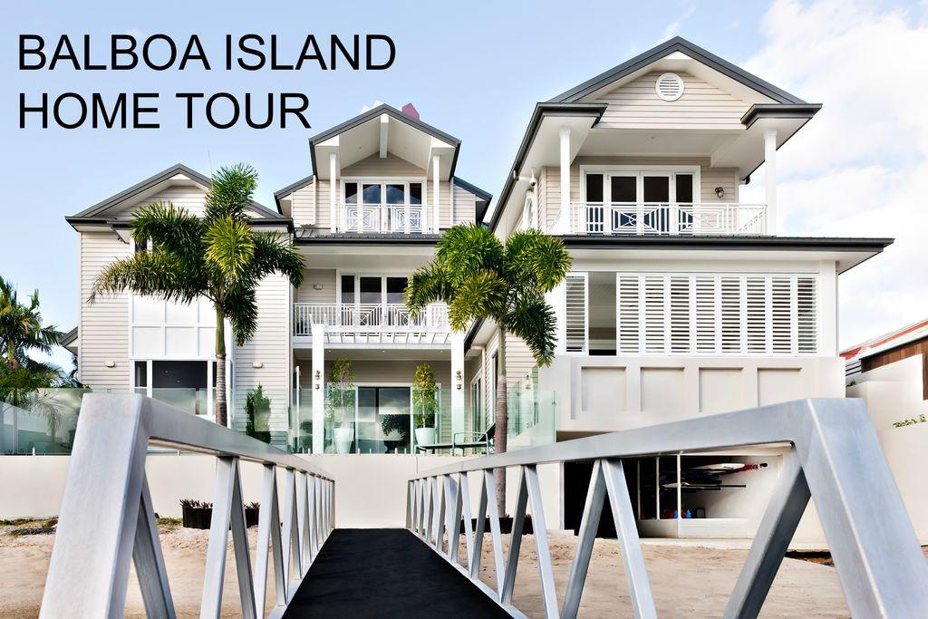 Big Island Crest Tour