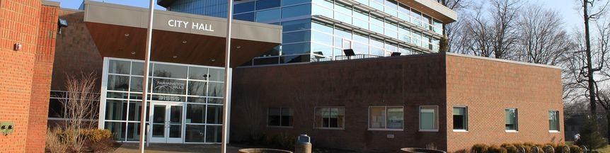 Farmington Hills Michigan real estate for sale - Houses, Land, Condos for Rent Farmington Hills MI