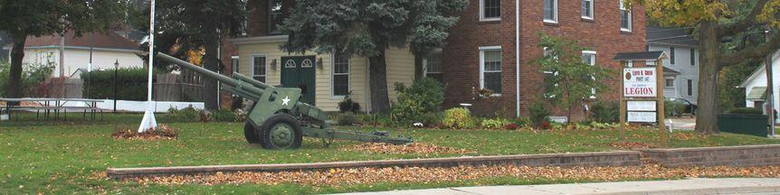 Real Estate Bella Vista Oakland Homes For Sale