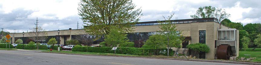 Northville Luxury Homes for Sale Brooklane Ridge Real estate Listings