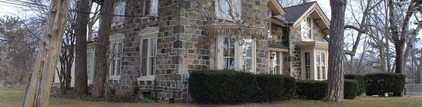 Regal Orchants homes for sale Real estate properties in Farmington Hills MI