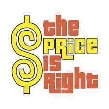 Are You Selling at The Right Price