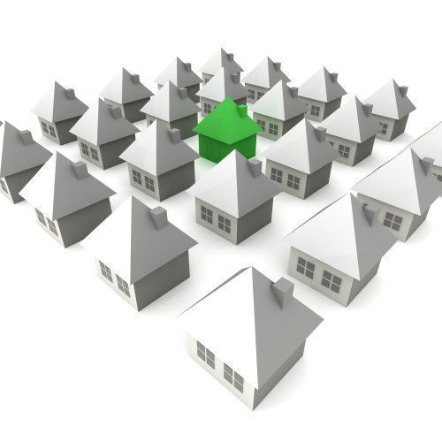 Is Your Novi Real Estate Agent Getting You Maximum