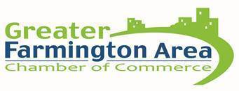 Realtors in Greater Farmington Hills Area Get to know your Chamber of Commerce