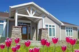Farmington Hills Spring Real Estate Market