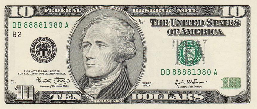 $10 Asking Price Historical Mansion