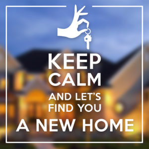 6 Categories of Farmington Hills House Hunters