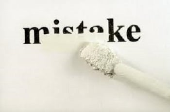 Typical Seller Mistakes When Listing Farmington Hills Properties